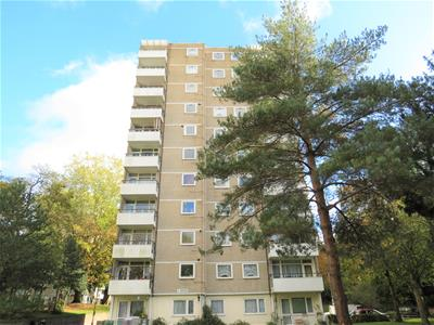 Westmark, ,  Norley Vale,  London  SW15 4BX.
